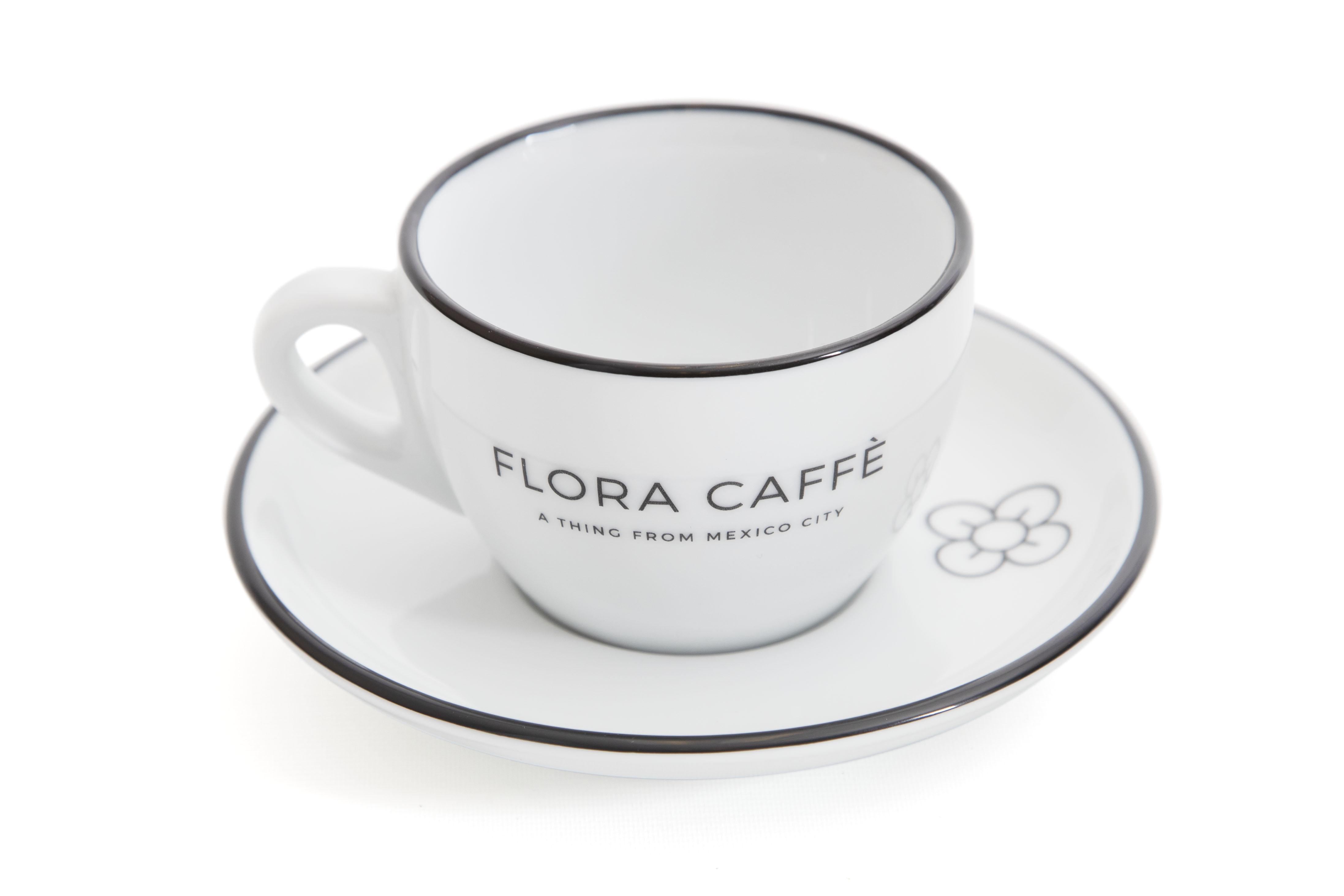 custom-flora