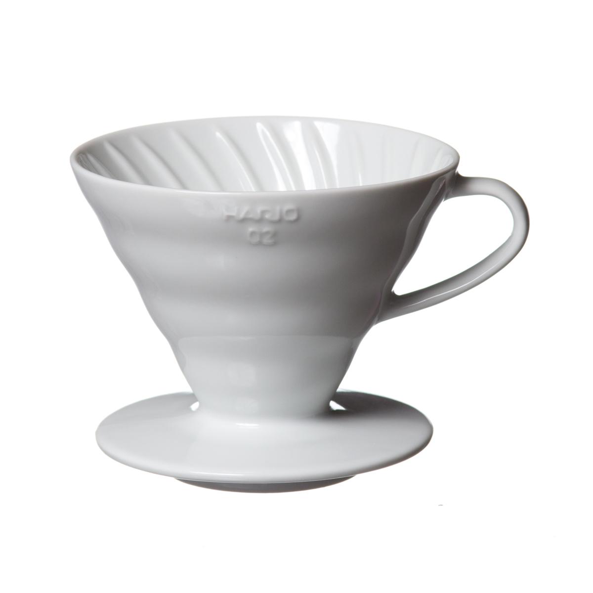 Ceramic V60 02