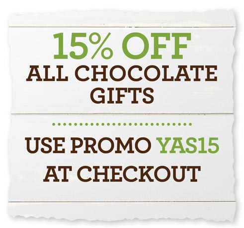 use promo yas15 at checkout