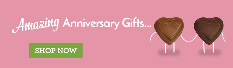 shop anniversary gifts