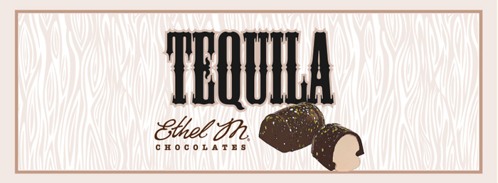 Tequila Header Image