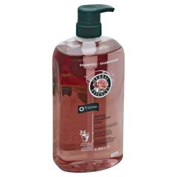 b1fd96b48d8 Herbal Essences Smooth Collection Shampoo 33.8 oz - Harmon Face Values