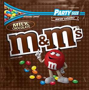 Our Flavors - mms.com