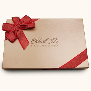 58d7fcdce002 Ethel M Chocolates Gifts  Design Your Own Chocolate Box - Ethel M