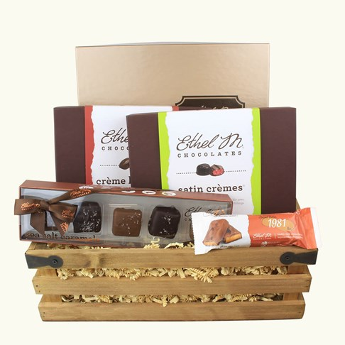 Ethel_M_Chocolates_General_Manager_Gift_Crate_Front_View