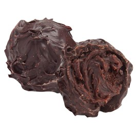 Ethel_M_Chocolates_Dark_Chocolate_Truffle_Individual_Piece_With_Internal_View