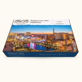 Design Your Own Las Vegas Single Layer Collection