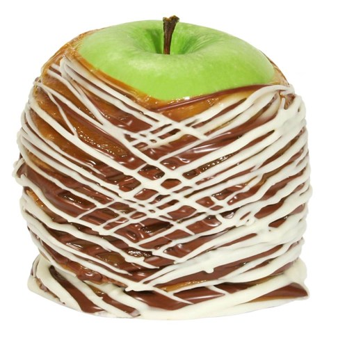 Ethel_M_Chocolates_Caramel_Holiday_Apple_Front_View