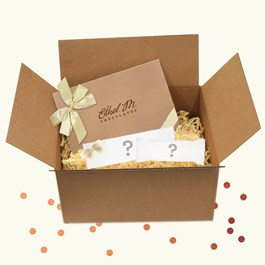 Ethel_M_Chocolates_Chocolate_Of_The_Month_Box_Image_Front_View