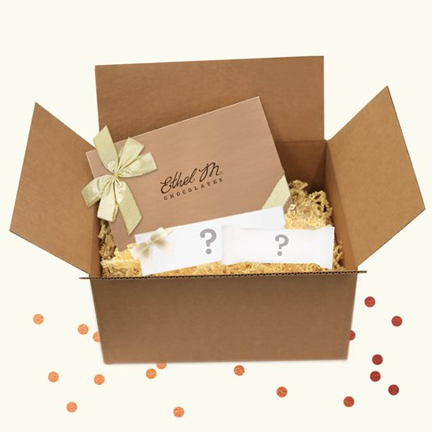 Ethel_M_Chocolates_Chocolate_Of_The_Month_Product_Image_Surprise_Subscription_Gift