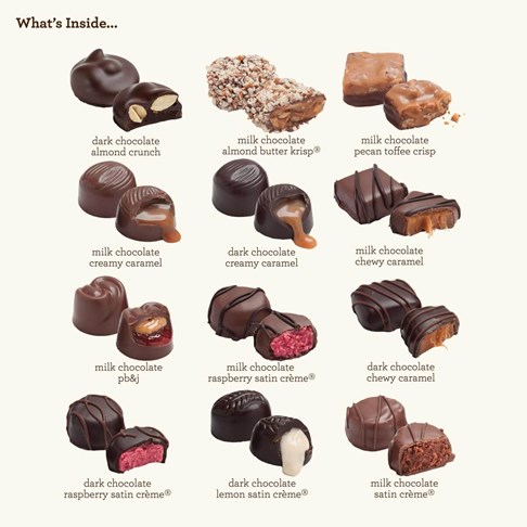 Ethel_M_Chocolates_Deluxe_Whats_Inside_Piece_Map