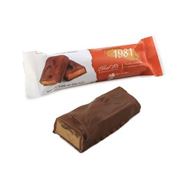 Ethel_M_Chocolates_1981_Peanut_Butter_Bar_Individual_Bar