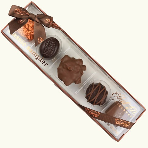 Ethel_M_Chocolates_Classic_5_Piece_Sampler_Box_Overhead_View