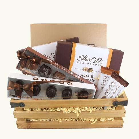Ethel_M_Chocolates_Epic_Gift_Crate_Front_View