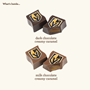 Ethel_M_Chocolates_Vegas_Golden_Knights_Caramel_Pieces_With_Internal_View