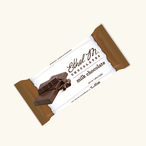 Ethel_M_Chocolates_Single_Milk_Chocolate_Candy_Bar_Wrapped_Overhead_View