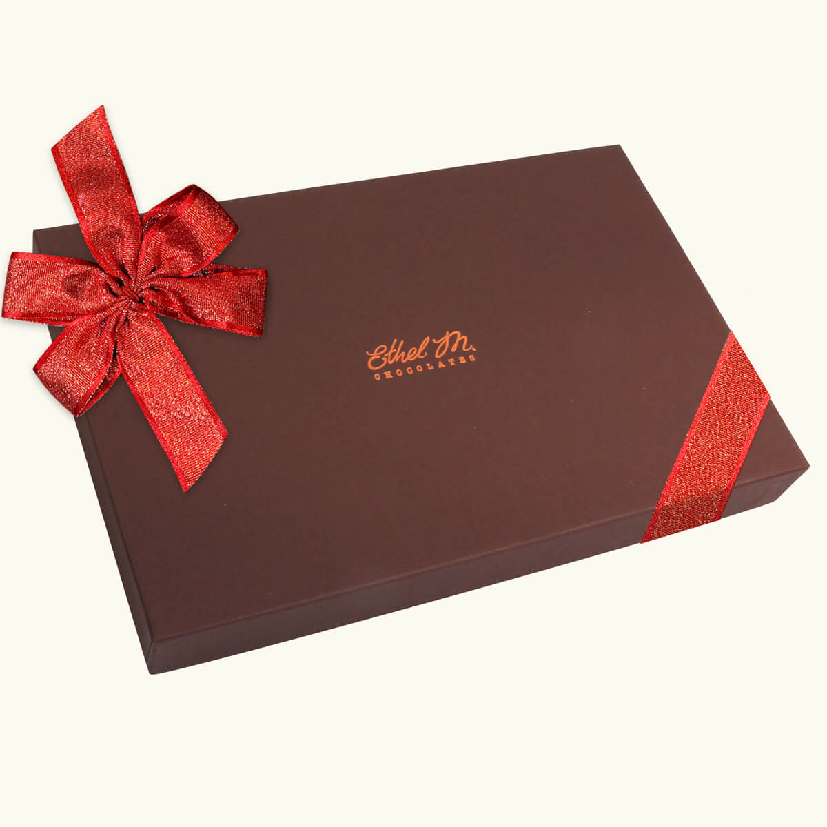 Design Your Own RED RIBBON Chocolate Assortment, 20-40 Total Pieces