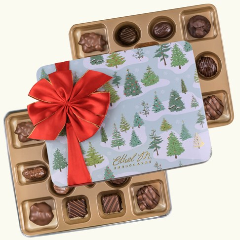 Ethel_M_Chocolates_32_Piece_Classic_Collection_Christmas__Tin_2019