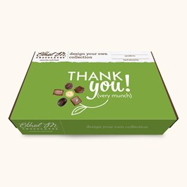 Ethel_M_Chocolates_Design_Your_Own_Thank_You_Double Layer_Collection_Box_Front_View