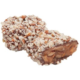 Ethel_M_Chocolates_Almond_Butter_Krisp_Chocolate_With_Internal_View