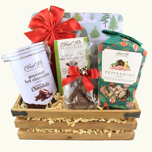 Ethel_M_Chocolates_Joy_To_The_World_Gift_Crate_Front_View