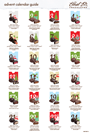 Ethel_M_Chocolates_Advent_Calendar_Assortment_Piece_Map