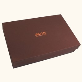 Ethel_M_Chocolates_Double_Layer_Design_Your_Own_Signature_Assorted_Chocolate_Box_Front_View