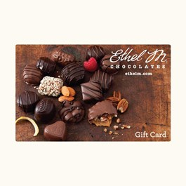 Ethel_M_Chocolates_Gift_Card_Front_View