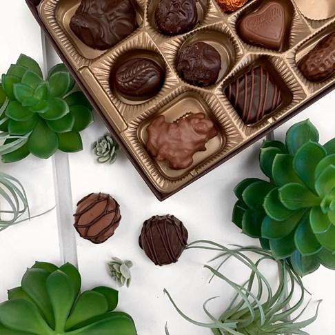 Ethel_M_Chocolates_Classic_Assortment_Overhead_View