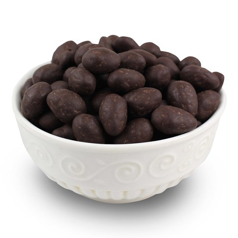 Ethel_M_Chocolates_Dark_Chocolate_Covered_Almods_In_A_Bowl_Front_View