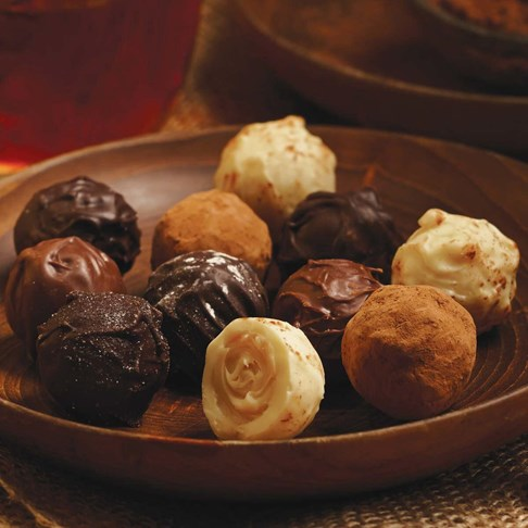 Ethel_M_Chocolates_Truffle_Collection_In_A_Bowl