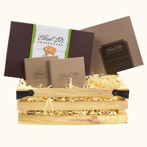 Ethel_M_Chocolates_Thank_You_Wooden_Crate_Front_View