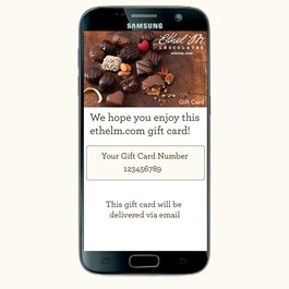 Ethel_M_Chocolates_Mobile_E_Gift_Card_Front_View