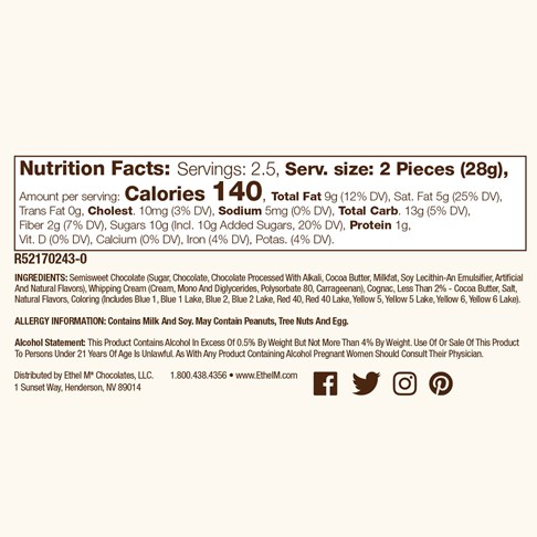 Ethel_M_Chocolates_Nutritional_Label