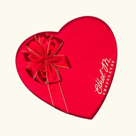 Ethel M Chocolate Gifts Valentine S Day Chocolate Gifts Ethel M
