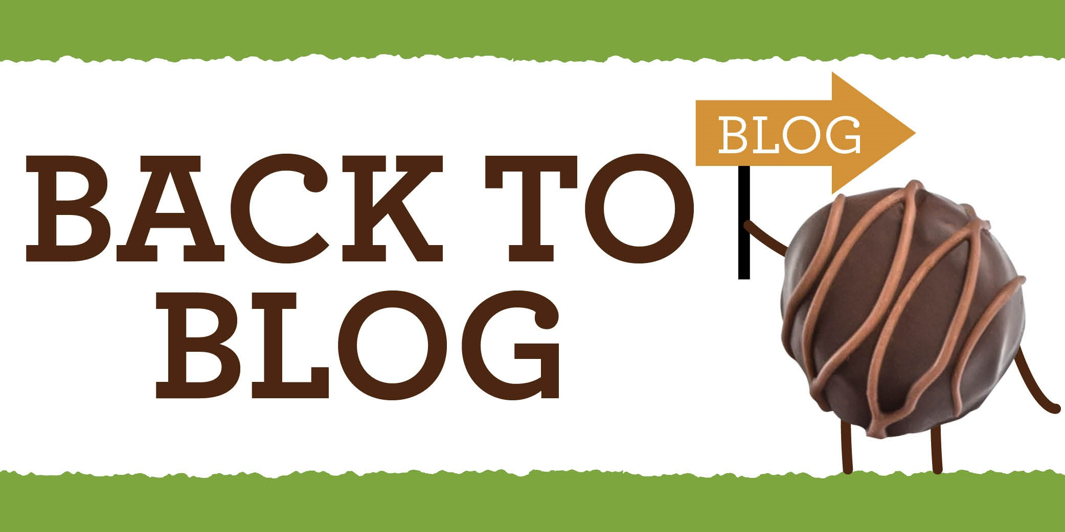 back to blog home page