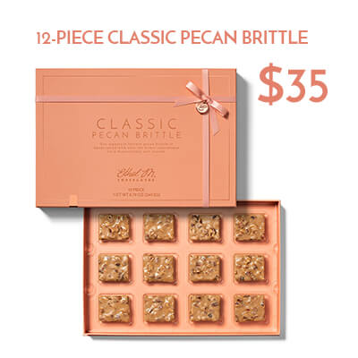 12-pc classicbrittle $35usd