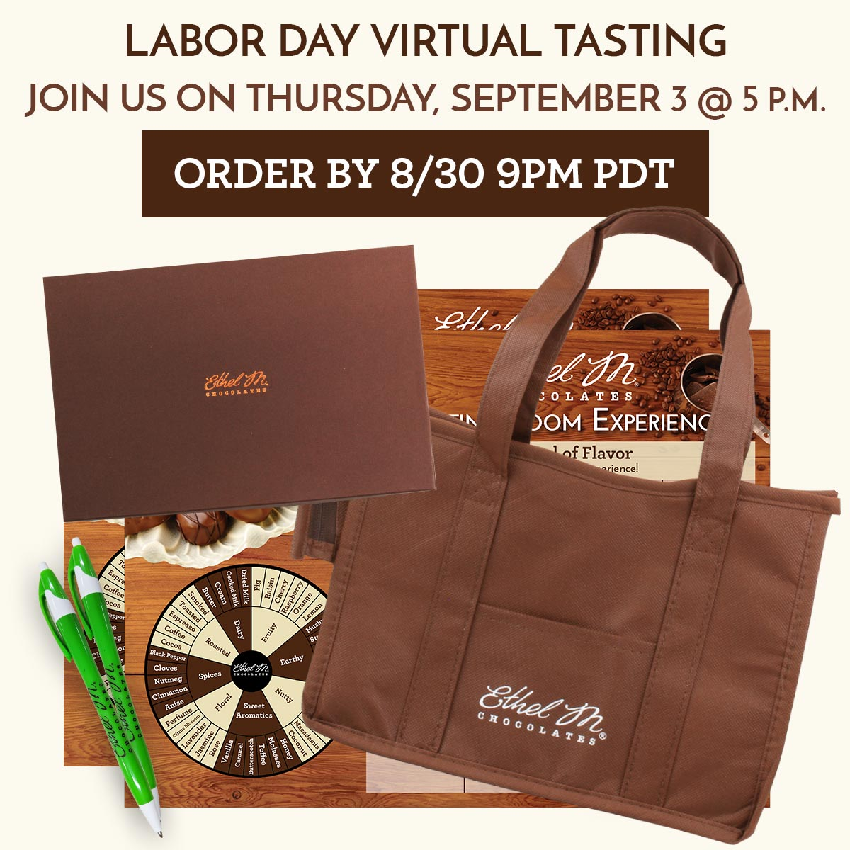 labor day virtual