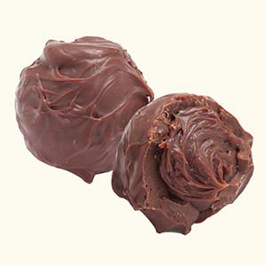 Ethel_M_Chocolates_Milk_Chocolate_Truffle_Individual_Piece_With_Internal_View