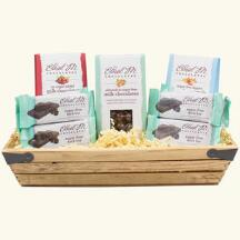 Ethel_M_Chocolates_Assorted_Chocolate_Basket