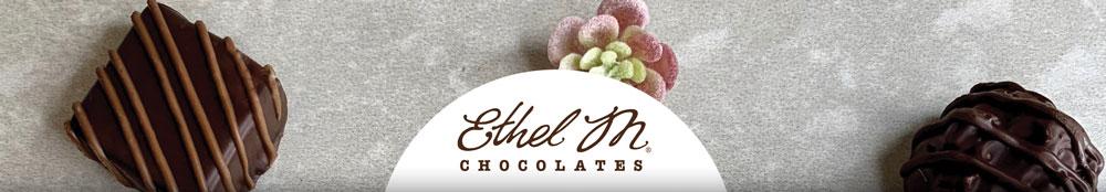 Header Image-Chocolate Pieces