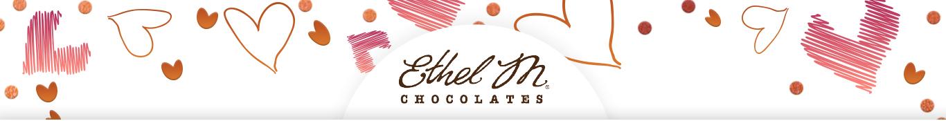 header Ethel M image