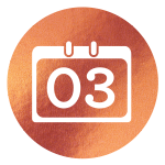 block image - gift icon