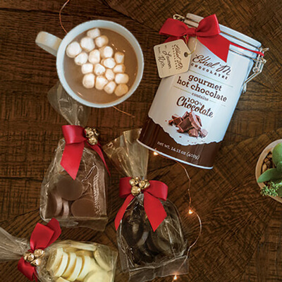 Ethel_M_Chocolates_Hot_Cocoa_And_Chocolate_Coins