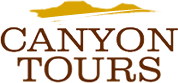 Canyon Tours