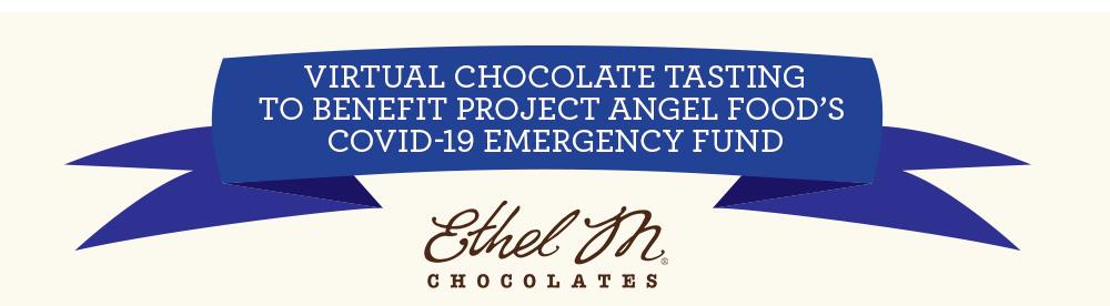 Angel Food Benefit Header