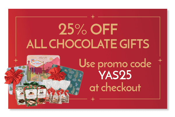 use promo yas25 at checkout