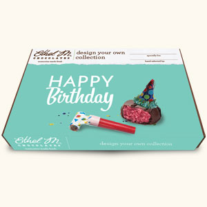 Ethel_M_Chocolates_Design_Your_Own_Chocolate_Box_With_ Happy_Birthday_Sleeve