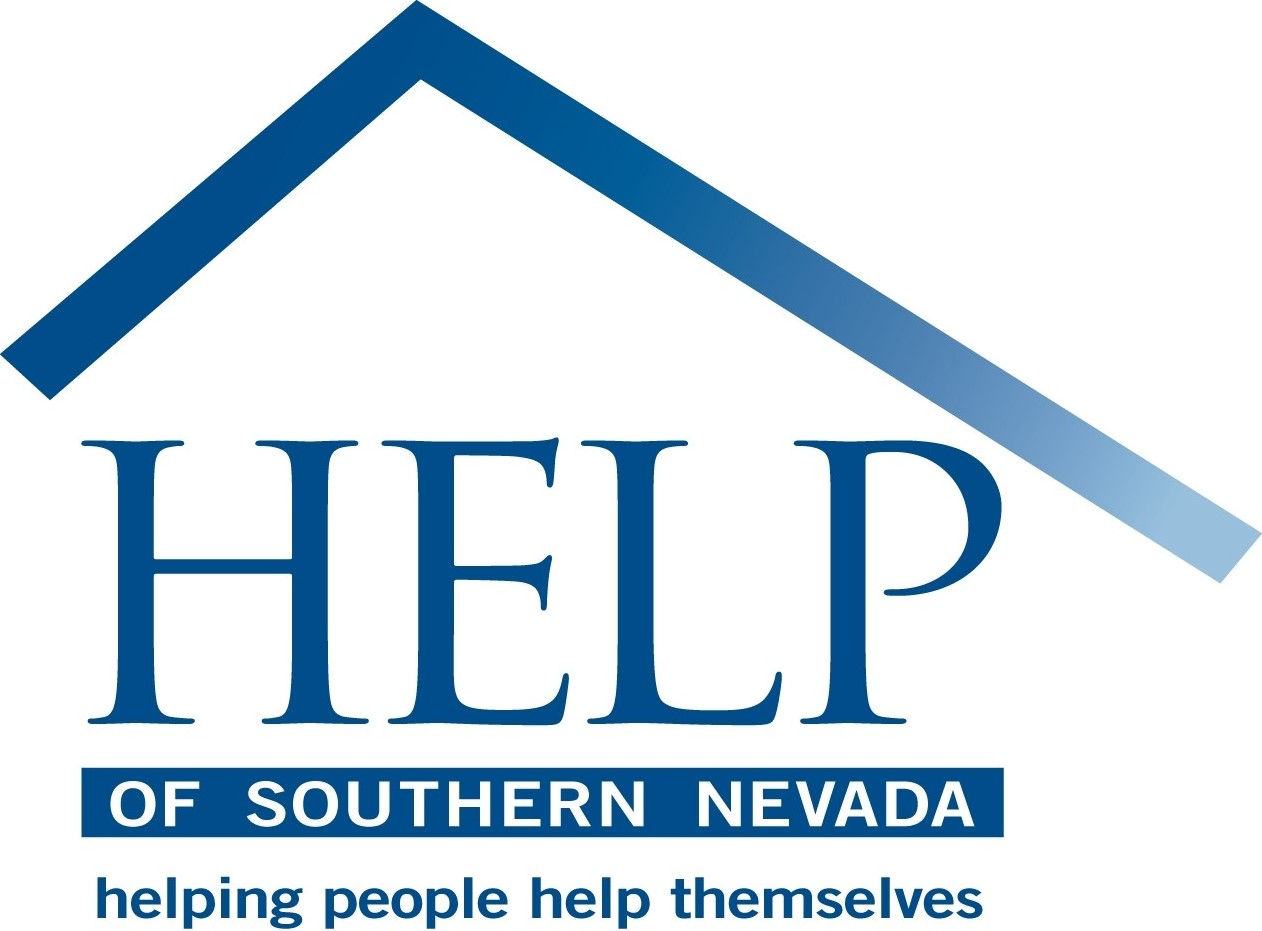 help of southern nevada logo