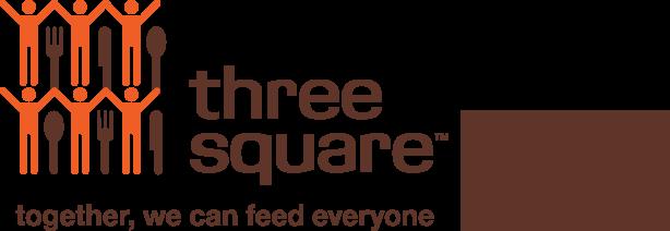 threesquare logo